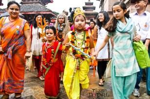 gai-jatra-festival-kathmandu-2069-9
