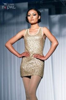 navyaata-fashion-party-20130222-14