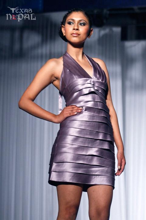 navyaata-fashion-party-20130222-15
