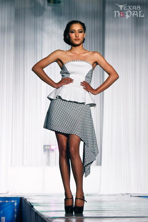 navyaata-fashion-party-20130222-24