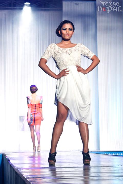 navyaata-fashion-party-20130222-26