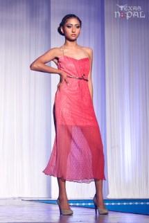 navyaata-fashion-party-20130222-27