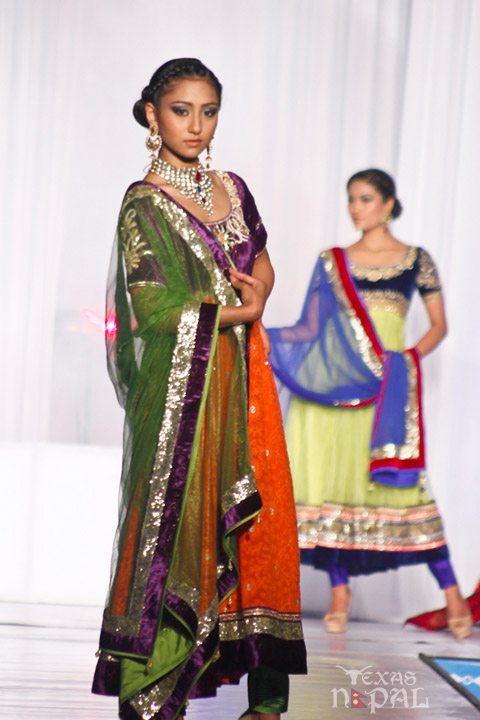 navyaata-fashion-party-20130222-3