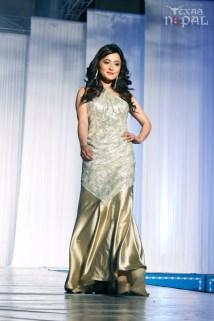 navyaata-fashion-party-20130222-30