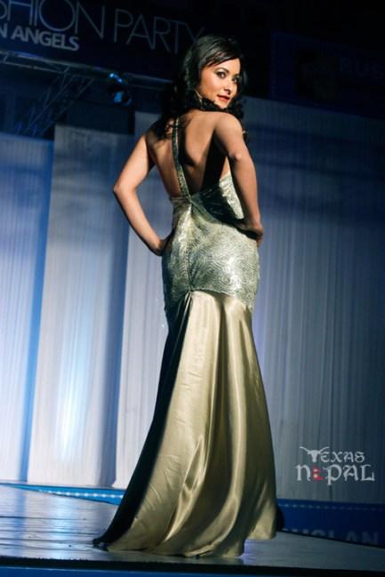 navyaata-fashion-party-20130222-32