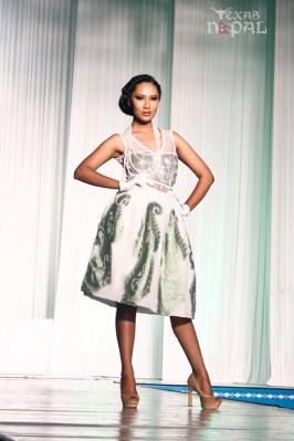 navyaata-fashion-party-20130222-34