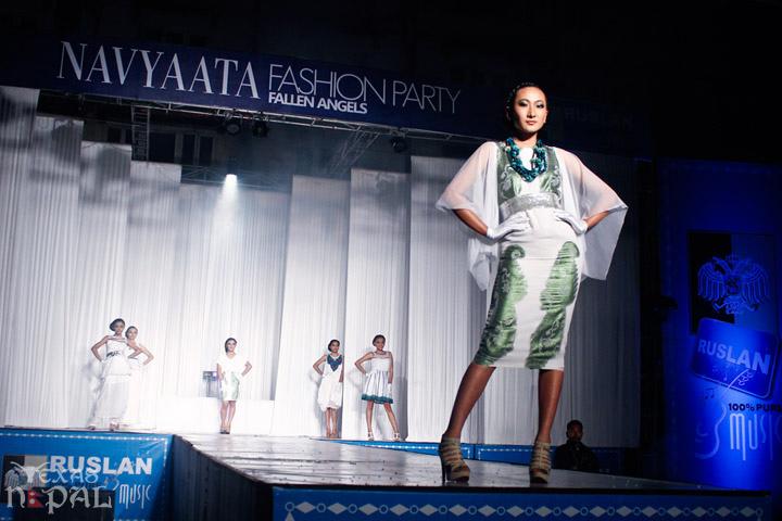 navyaata-fashion-party-20130222-36