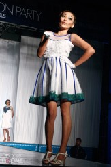 navyaata-fashion-party-20130222-37