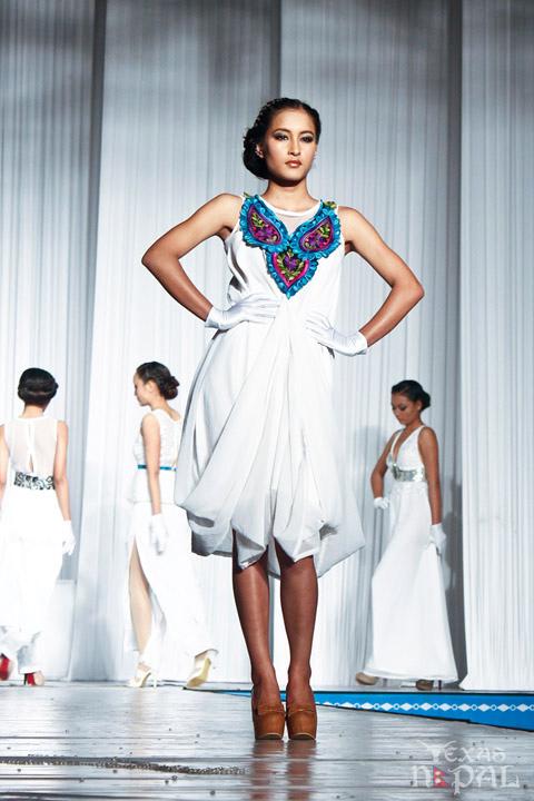 navyaata-fashion-party-20130222-39