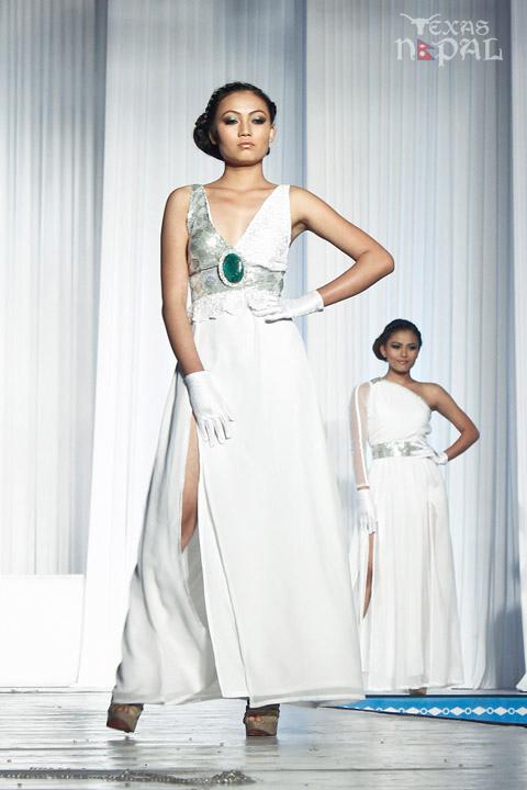 navyaata-fashion-party-20130222-40