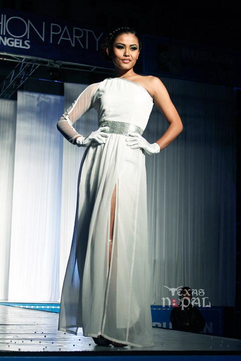 navyaata-fashion-party-20130222-42