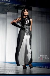 navyaata-fashion-party-20130222-44