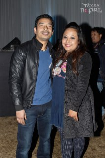 navyaata-fashion-party-20130222-54