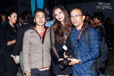 navyaata-fashion-party-20130222-58