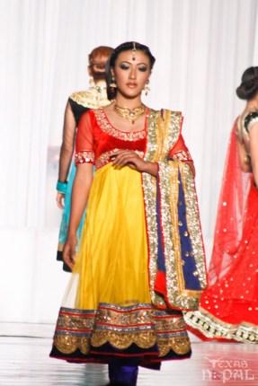 navyaata-fashion-party-20130222-6