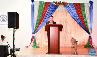 nepal-journey-fundraising-gala-texas-20161210-1