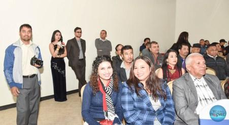 nepal-journey-fundraising-gala-texas-20161210-15