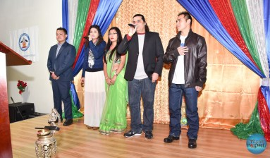 nepal-journey-fundraising-gala-texas-20161210-17