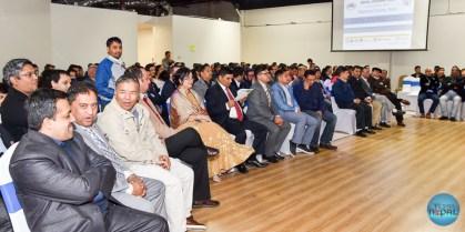 nepal-journey-fundraising-gala-texas-20161210-3