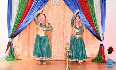 nepal-journey-fundraising-gala-texas-20161210-32