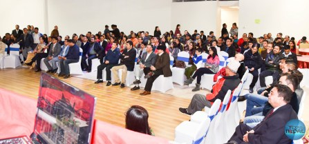 nepal-journey-fundraising-gala-texas-20161210-4