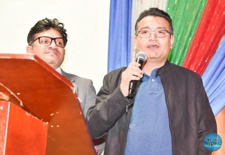 nepal-journey-fundraising-gala-texas-20161210-42