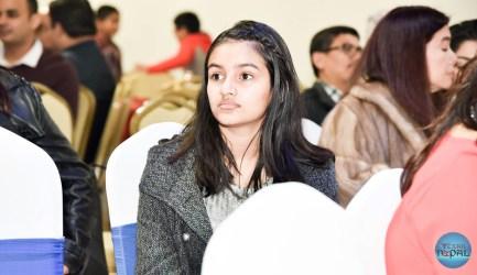 nepal-journey-fundraising-gala-texas-20161210-44