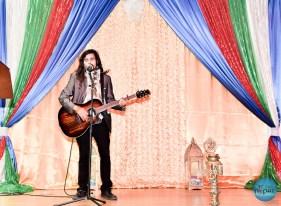 nepal-journey-fundraising-gala-texas-20161210-50