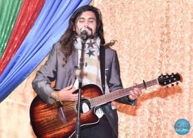 nepal-journey-fundraising-gala-texas-20161210-51
