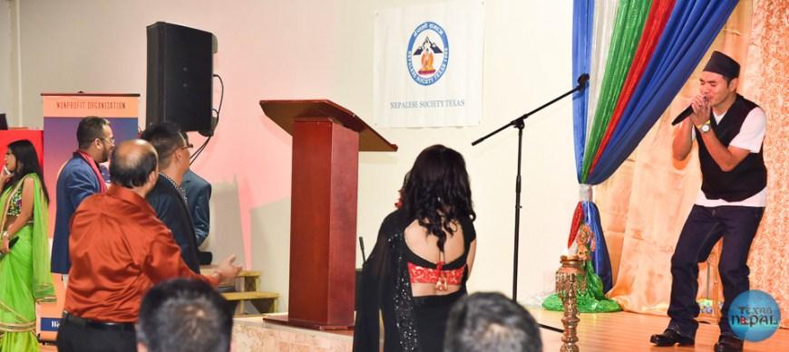 nepal-journey-fundraising-gala-texas-20161210-52