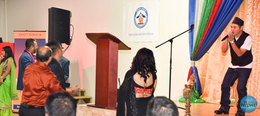 nepal-journey-fundraising-gala-texas-20161210-52