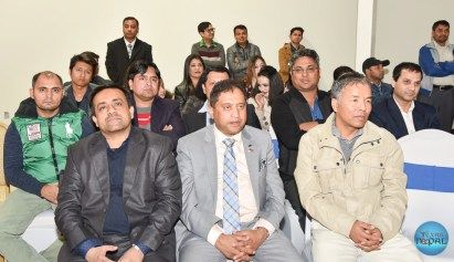 nepal-journey-fundraising-gala-texas-20161210-8