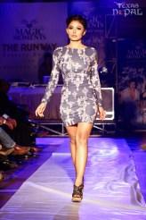 the-runway-fashion-show-20130126-1