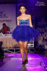 the-runway-fashion-show-20130126-14
