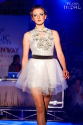 the-runway-fashion-show-20130126-16