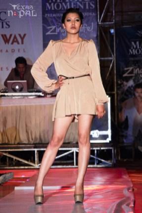 the-runway-fashion-show-20130126-20