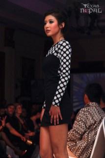 the-runway-fashion-show-20130126-24