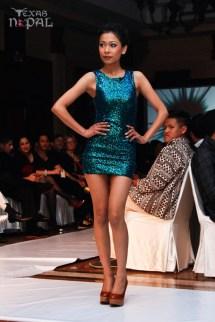 the-runway-fashion-show-20130126-35