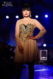 the-runway-fashion-show-20130126-44