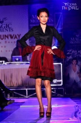 the-runway-fashion-show-20130126-48