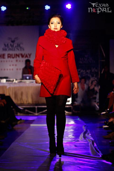 the-runway-fashion-show-20130126-49