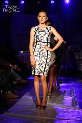 the-runway-fashion-show-20130126-5