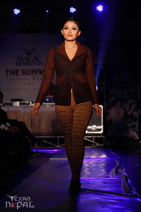 the-runway-fashion-show-20130126-50