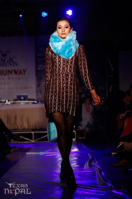 the-runway-fashion-show-20130126-51