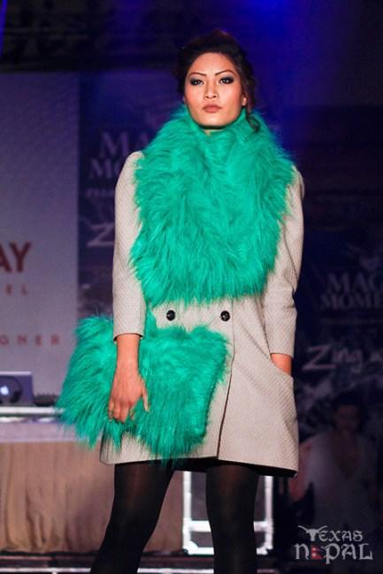 the-runway-fashion-show-20130126-53