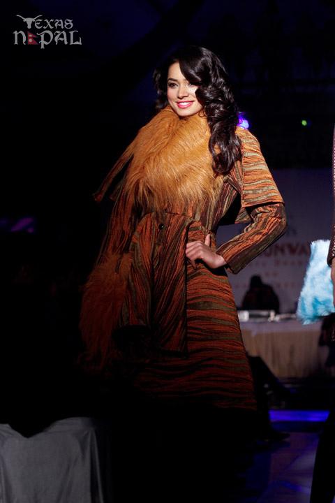the-runway-fashion-show-20130126-55