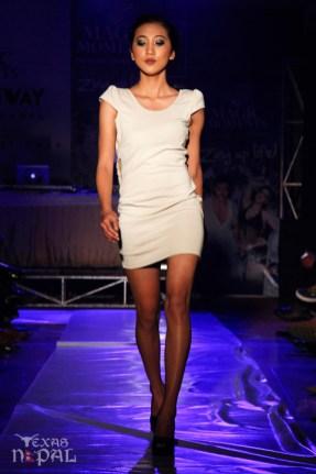 the-runway-fashion-show-20130126-7