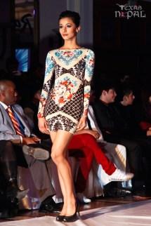 the-runway-fashion-show-20130126-9