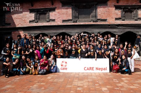 womens-day-2013-celebration-kathmandu-10