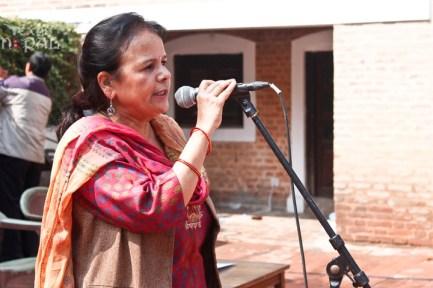 womens-day-2013-celebration-kathmandu-14